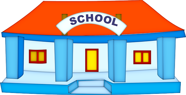 schoolhouse.png